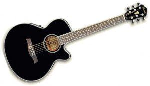 Akustik ve Elektro Akustik Gitar Rehberi 7
