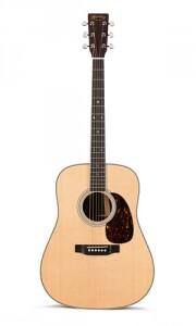 Akustik ve Elektro Akustik Gitar Rehberi 3