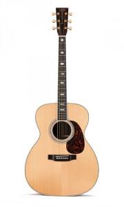Akustik ve Elektro Akustik Gitar Rehberi 5