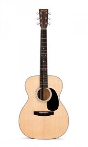 Akustik ve Elektro Akustik Gitar Rehberi 1