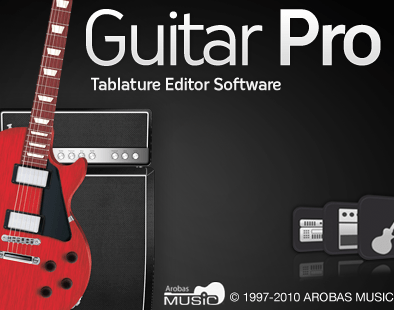 Photo of Guitar Pro 7 İndir