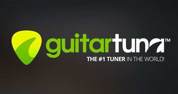 Photo of GuitarTuna – Guitar Tuner Free