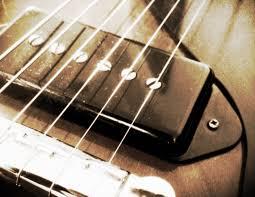 Adım Adım Gitar Temizliği Nasıl Yapılır? 8