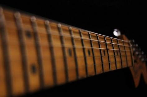 Photo of Gitar Notaları : Klavye Üzerindeki Nota Yerleri
