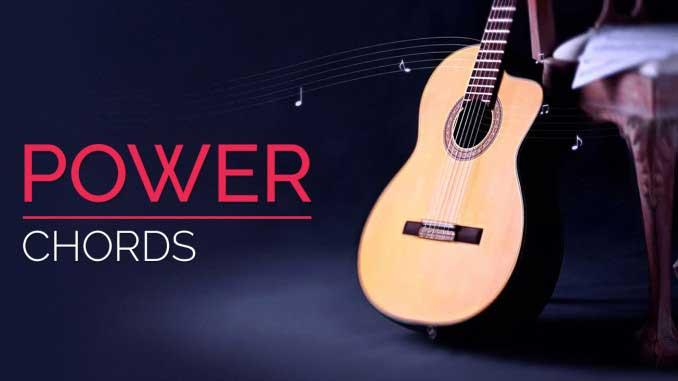 power akor