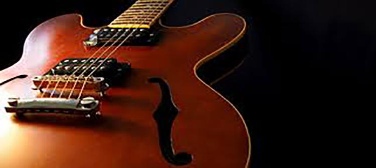 Gitar Alırken Dikkat Edilmesi Gereken 10 Detay