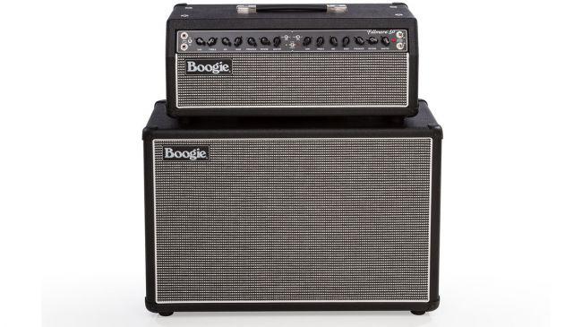 Photo of Mesa / Boogie, Fillmore 50 Gitar Amfisi  Eski Tasarımlarına Dönüyor
