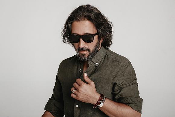 Fettah Can'dan dokuzuncu single 'Aradığım Aşk'