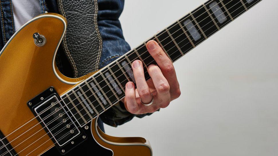 Photo of Funk Ritim Temel Dersleri- (Gitar Dersi Detaylı Anlatım)