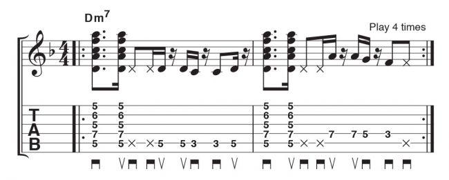 funk-ritim-ornekleri-2
