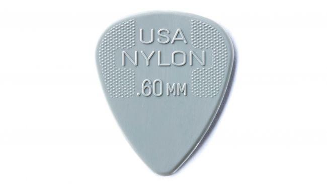 En İyi ve Kaliteli 10 Gitar Penası Modeli 16