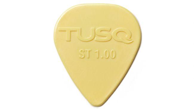 En İyi ve Kaliteli 10 Gitar Penası Modeli 20