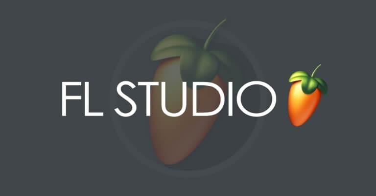FL Studio Hızlı Başlangıç Dersleri