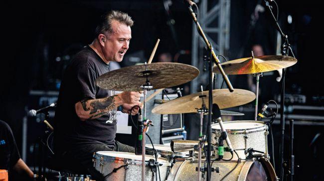 Photo of Dünyanın En İyi 6 Davul (Drums) Videosu