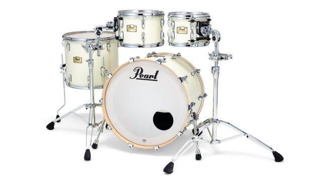 Pearl Session Studio Classic Davul Seti