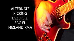 picking-egzersizi-sag-el
