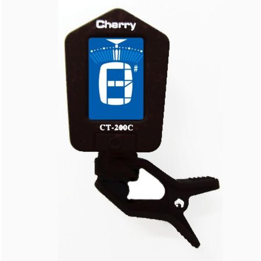 Cherry CT-200C Akort Aleti