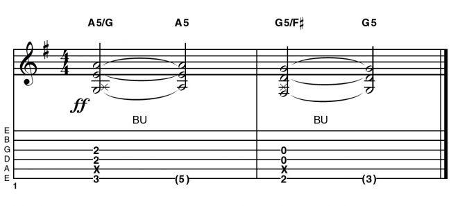 akor-bending-teknigi