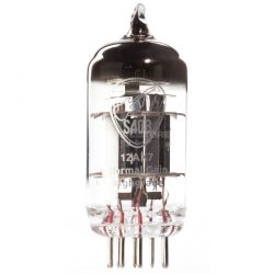 12AX7-ECC83 Amfi Lambası-Tüp