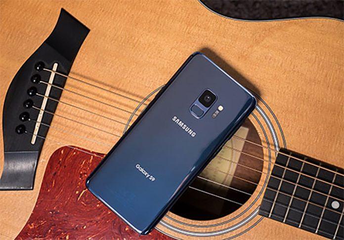 En iyi Android Gitar Programı