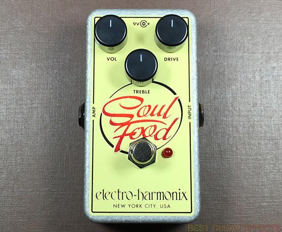 Electro-Harmonix-Soul-inceleme