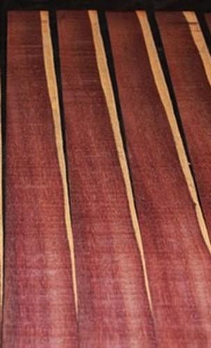Gitar Yapımında Kullanılan Tüm Ağaç Türlerini İnceliyoruz 28