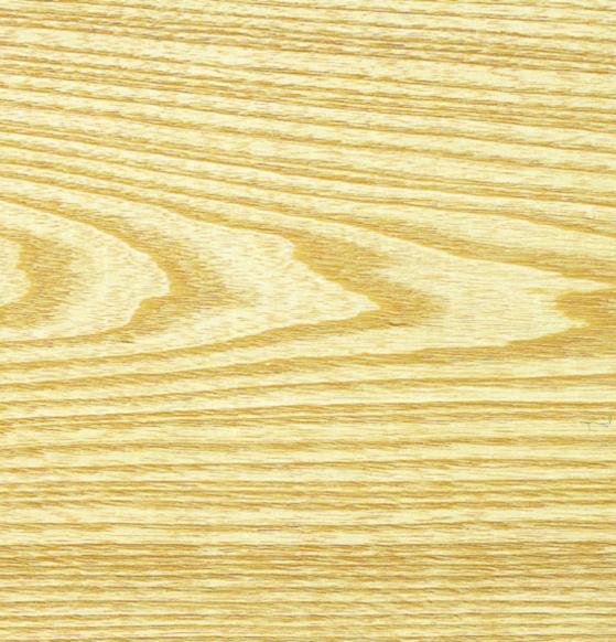 Gitar Yapımında Kullanılan Tüm Ağaç Türlerini İnceliyoruz 6