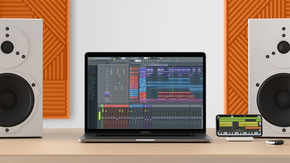 FL Studio 20'de Bilmeniz Gereken 10 Yeni Özellik 3