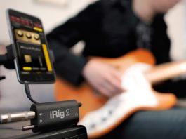 gitar-programlari