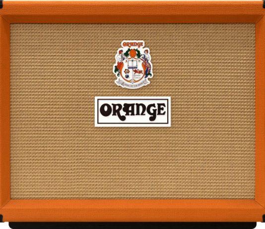 Orange Themlord