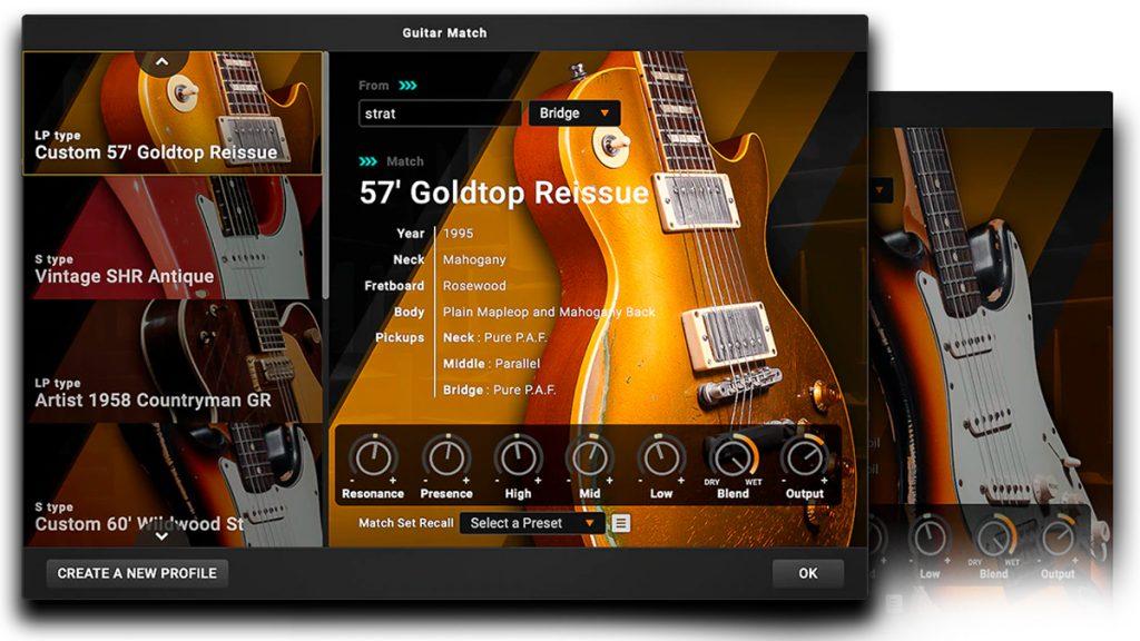 Photo of Gitar Simülasyon Programı BIAS FX'in 2.Sürümü Çıktı.