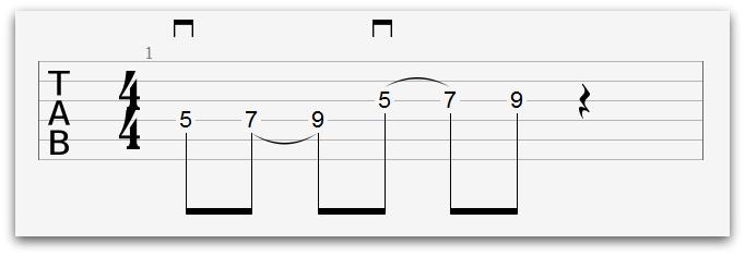 Gitar Egzersizleri : Sizi Daha İyi Gitarist Yapacak 10 Gitar Egzersizi 10