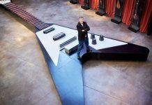 Gitar Hakkında Bilmediğiniz 12 Garip Gerçek 2