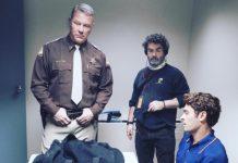 Metallica'dan James Hetfield Bir Film'de Başrol Oynuyor