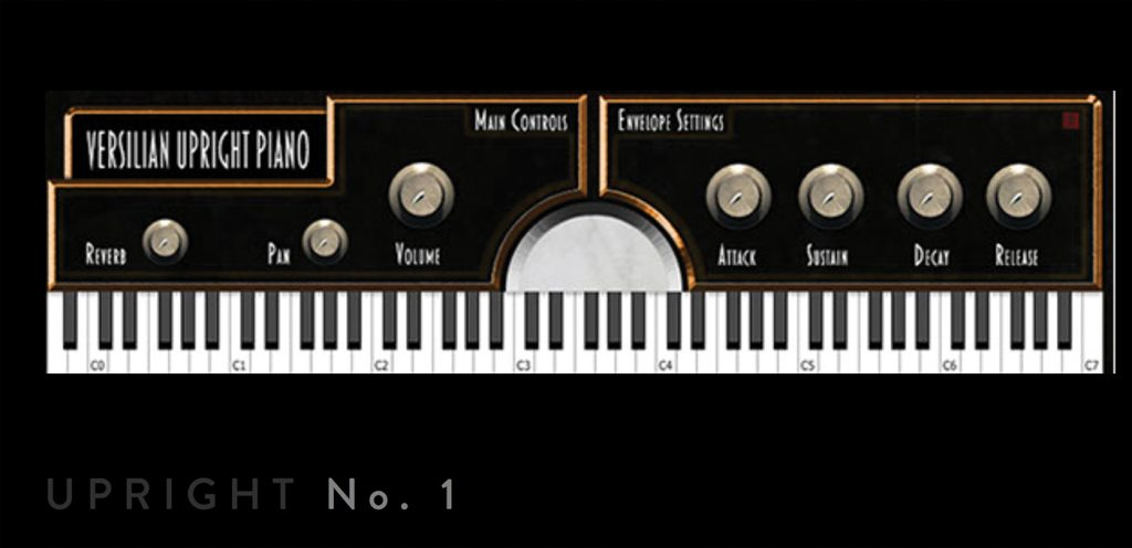 versilian-upright-piano-freeware