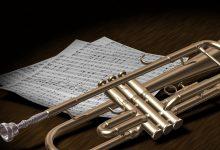 Trompet Nedir ? Trompet Nasıl Çalınır ? 18