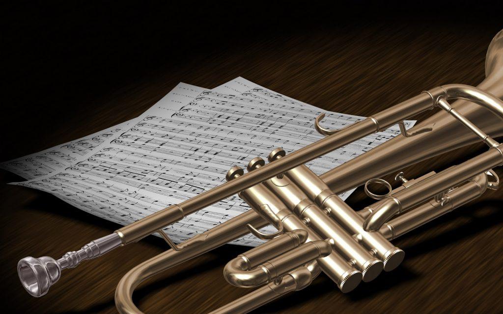 Trompet Nedir ? Trompet Nasıl Çalınır ? 1