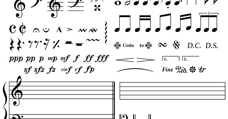 Müzikte Koda Nedir?