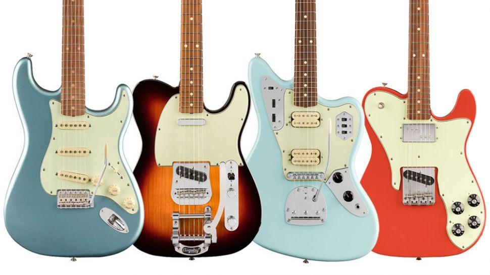 Fender-Vintera-Elektro-Gitar-2019