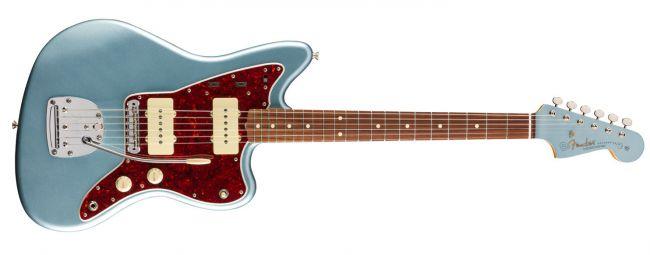 Vintera Series '60s Jazzmaster