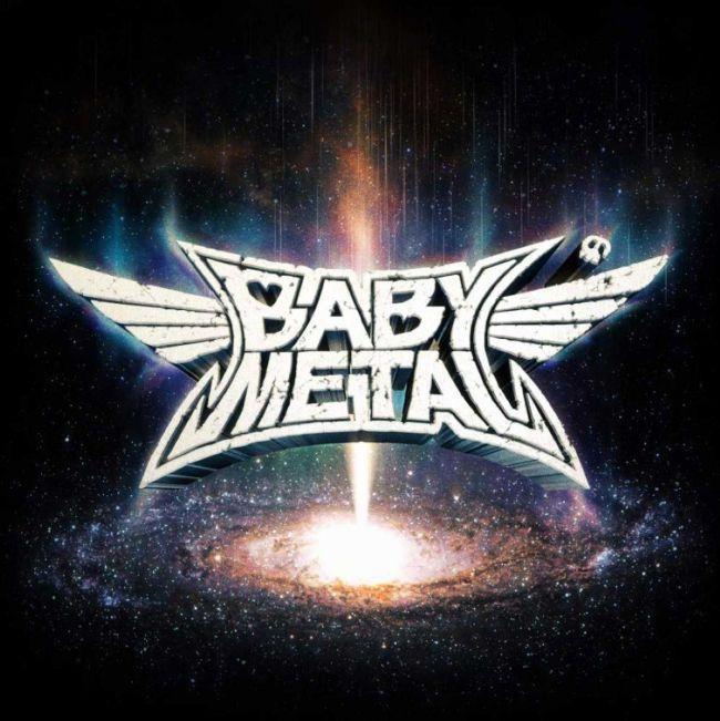 Babymetal'in PA PA YA! Parçasının Videosu Yayınlandı 2