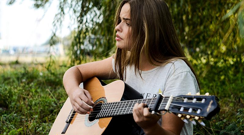 Klasik Gitar Telleri Hakkında Bilmeniz Gereken 5 Temel Bilgi 2