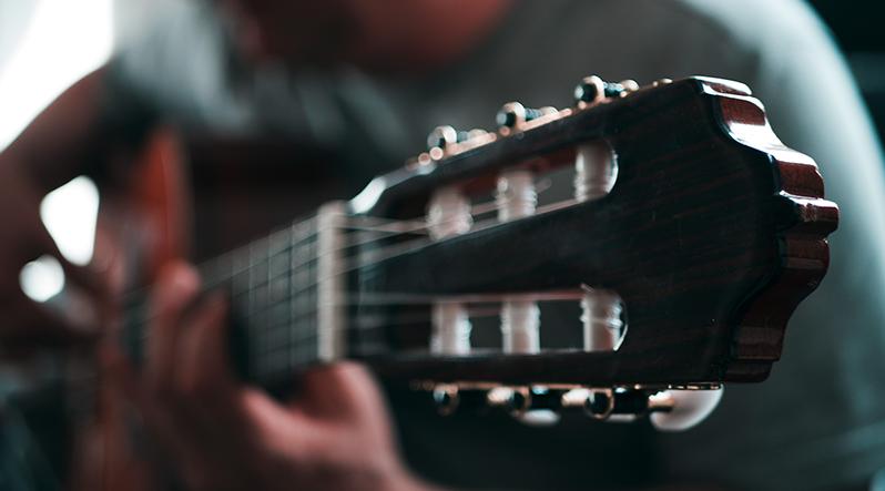 Klasik Gitar Telleri Hakkında Bilmeniz Gereken 5 Temel Bilgi 9