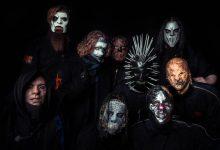 Slipknot 2020 Avrupa Konser Takvimi Belli Oldu 10