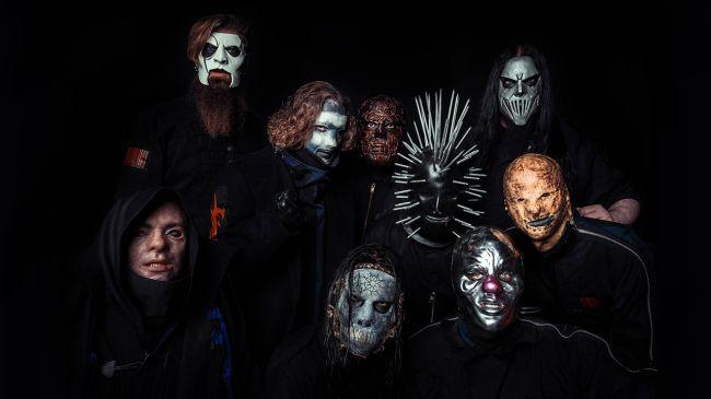 Slipknot, 2020 yılı Knotfest Festivali Takvimini Açıkladı 1