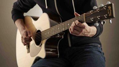 Photo of Gitara Yeni Başlayanların Bilmesi Gereken 10 Gitar Akoru