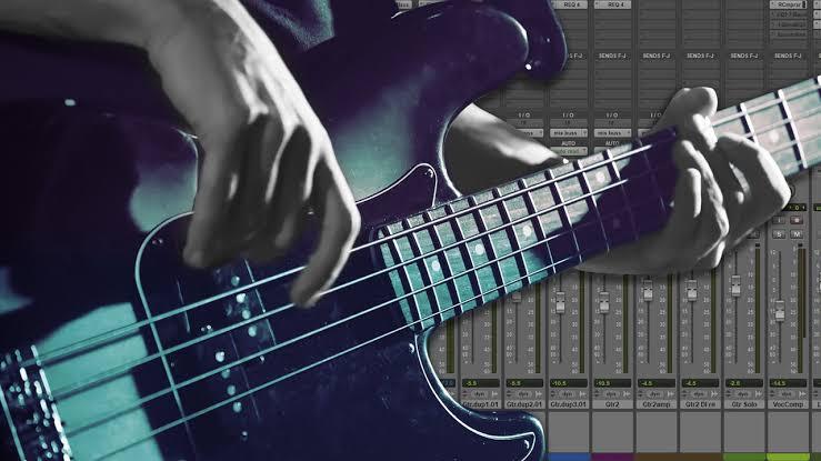 bas-gitar-dersleri