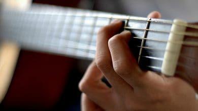 Photo of Gitar Dersleri : Gitar Akorları Geçişleri İçin 5 Önemli İpucu