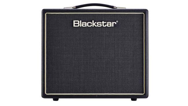 Blackstar Studio 10 EL34 Combo