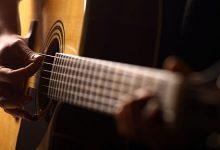 Gitar ile Çalınan 15 Kolay Şarkılar ve Akorlar Listesi